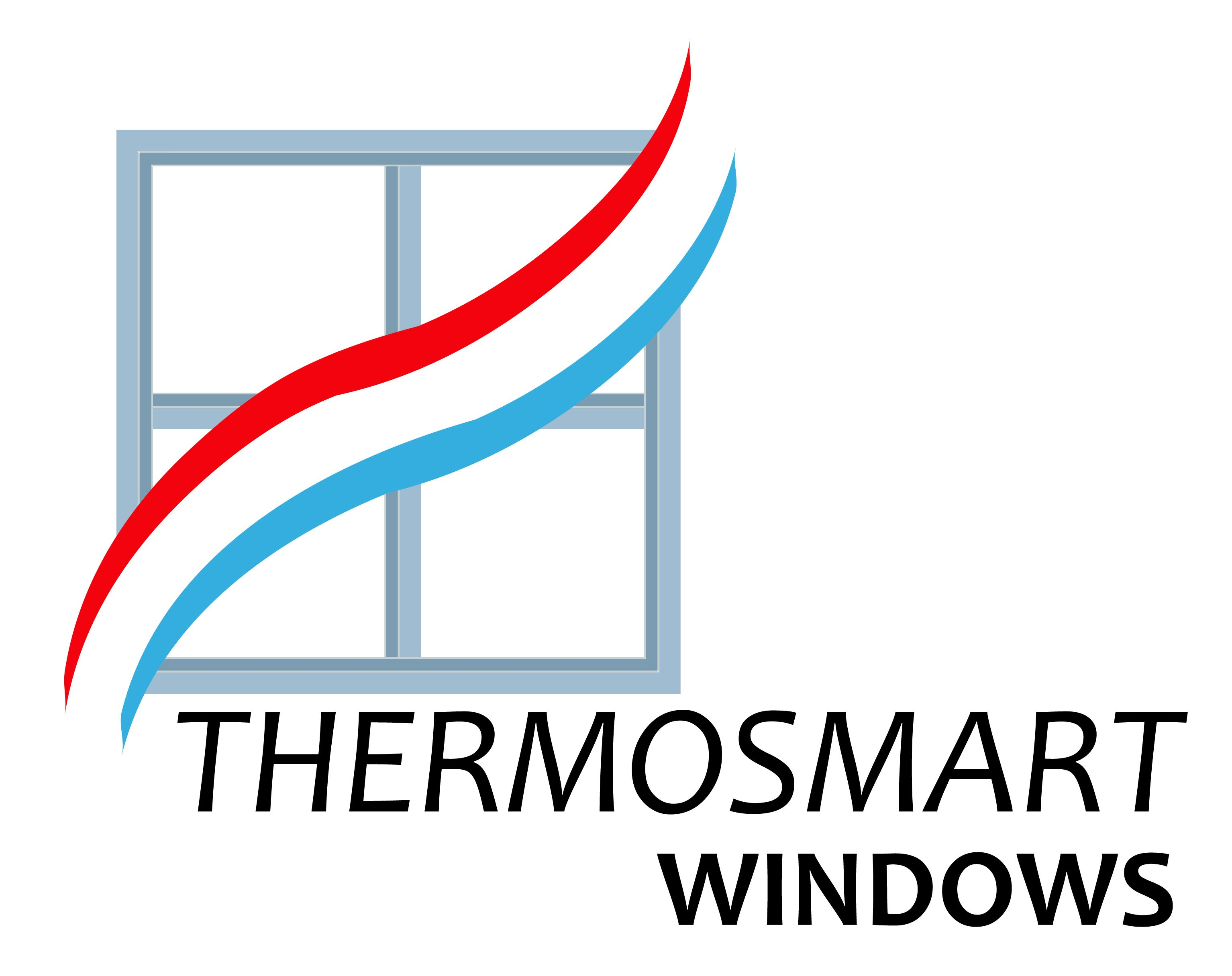 ThermosmartWindows